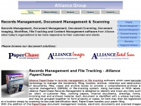 alliancegroup.co.uk