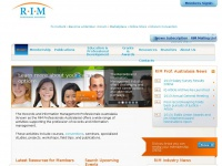 rimpa.com.au