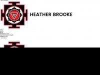 heatherbrooke.org