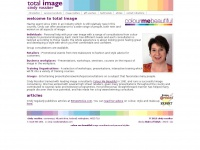 Total-image.co.uk