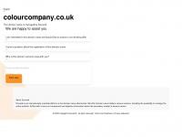 colourcompany.co.uk