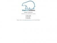 bluebearsolutions.com
