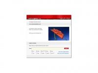 chestnutsolutions.com