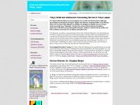 tokyochildtherapy.com
