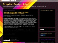 graphicdesignjobsandleads.com