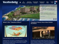 vacationbetter.org