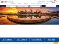 pittsburghpa.gov