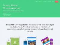 borellidesigns.com