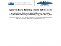 indiana-folding-chairs-tables.com