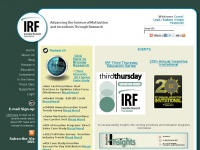 Theirf.org