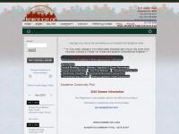 soudertonborough.org