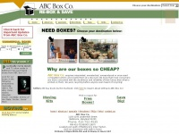 abcboxes.com