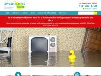 servicemasterofbaltimore.com