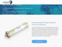 aethlonmedical.com