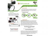 kidsdrumsets.net Thumbnail