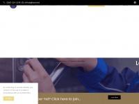 Taol.net