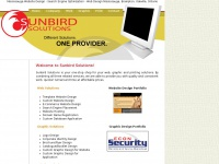 sunbirdsolutions.com