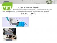printfactoryink.com