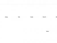 City-blinds.co.uk