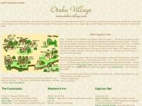 otaku-village.com