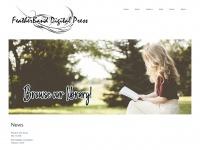 featherband.com