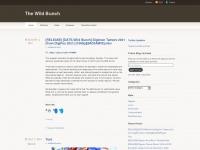 wildbunchsubs.wordpress.com