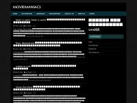 moviemaniacs.net