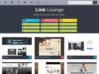 link-lounge.com
