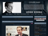 civilizedjames.org