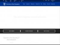 unh.edu