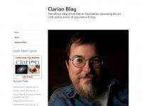 clarionfoundation.wordpress.com