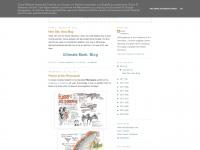 toysdream.blogspot.com