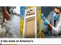 asu.edu