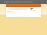 ayumiin.blogspot.com