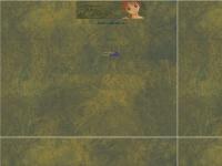 neo-anime-haven.com