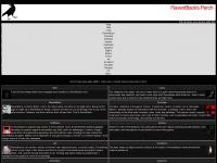 ravenblack.net Thumbnail