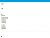 linode.com
