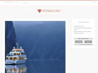 nonais.org