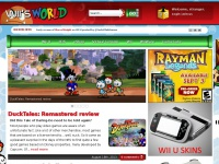 wiisworld.com