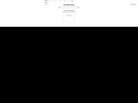 yourdictionary.com
