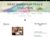 faithpeace.org