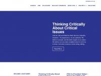 pdamerica.org