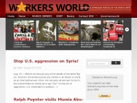 workers.org Thumbnail