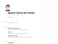 ignaciogc.com