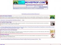 movieprop.com