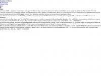 megaman-ntwarrior.com