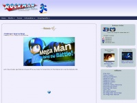 rockmanamv.com