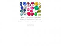 leachdesigns.com
