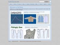 Softbyte.co.uk