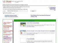 lsblogs.com